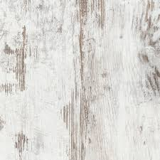 distressed wood colours polytec