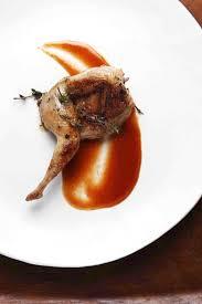 gastrique cuisine saveur 100 stephen kalt gastrique saveur