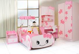 car bed for girls best and boy shared bedroom design ideas decoholic bunk beds