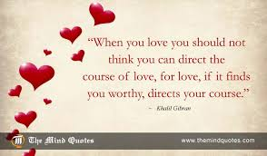 wedding quotes kahlil gibran khalil gibran quotes on and themindquotes