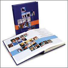 where can i buy a yearbook from my high school buy a yearbook ad broadmoor elementary pto