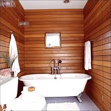 Bathroom Rugs And Accessories Bathroom Rugs And Accessories Size Of Bath Rugs Shower