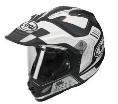 arai helmets motocross arai tour x4 vision adventure motorcycle helmets mx helmets