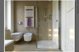 shower stalls bathroom shower enclosures that are perfectly cozy