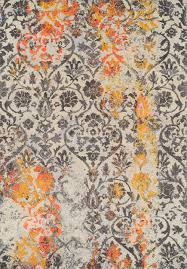 6 X9 Area Rugs by Dalyn Area Rugs Modern Greys Rugs Mg22 Citron 5x8 6x9 Rugs