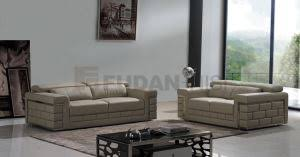 Stylish Sofa Sets For Living Room China Living Room Leather 3 2 1 Sofa Sets With Adjustable