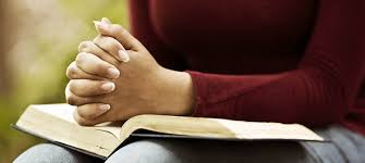 christian prayer what is christian prayer http christnet in category storiesfacts