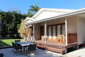Luxury Holiday Homes Byron Bay by 44 Ruskin Street Byron Bay Ruskins Retreat Holiday House Byron