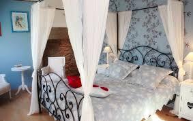 chambre d hote a monaco chambre d hote thiers inspirant chambre d hote monaco inspirant