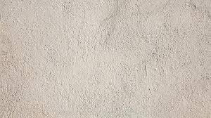 textured wall wallpaper textured wall kargo