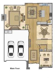 impressive interior design layout home layout home layout interior