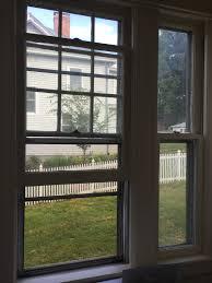 kitchen window treatment ideas 3 blind mice window coverings