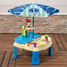 Sand Table Ideas Umbrella Table Ideas Best House Design How To Choose A