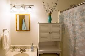 Led Bathroom Vanity Led Bathroom Vanity Lights Small Top Bathroom Attractive Led