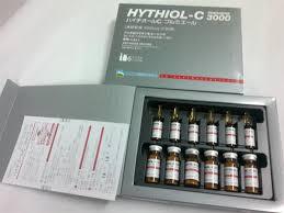 Suntik Pemutih Badan Di hythiol c premiere 3000 suntik pemutih kulit suntik putih yang bagus