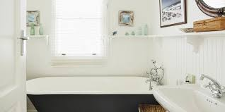 How To Make Bathtub Cleaner Tidy Bathrooms Secrets Daily Habits For A Clean Bathroom