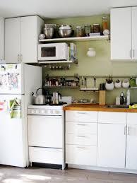 Small Kitchen Organization Ideas Small Kitchen Organization Ideas Mission Kitchen