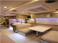 motor home interiors custom gmc motorhome restoration