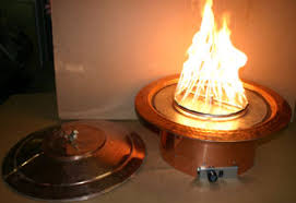 Propane Burners For Fire Pits - custom metal works fireplace design fire pit design custom metal