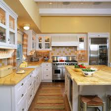 house kitchen photo house kitchen enchanting kitchen house home design ideas