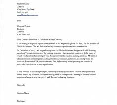 cover letter assistant how to write a cover letter for office assistant with no
