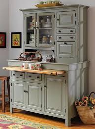 kitchen dresser ideas best kitchen dresser strikingly 25 ideas on