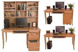 design your own office desk khabars net creative design your own office desk 65 for your home design furniture decorating with design your