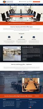 kitchener web design pin by digitallabz on kitchener waterloo web design portfolio