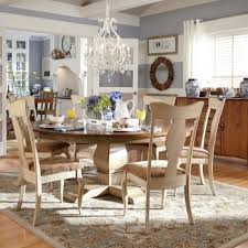 kitchen furniture stores hoot judkins dining room kitchen wood furniture store