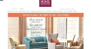 home decorators coupon page 2 just another wordpress site soutelnas com