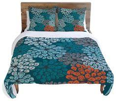 Duvet Covers King Contemporary Kaleah Duvet Set Reversible King Contemporary Duvet Covers
