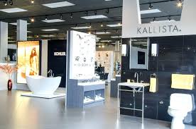 bathroom design showroom chicago bathroom showroom chicago supplying kitchen and bath products home