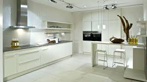 kitchen centre islands center islands for kitchen centre with cool small kitchens custom