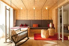 bergfex bergland hotel sölden hotel sölden sölden