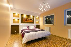 Not Until Master Bedroom Remodeling Ideas With Some Tips Design
