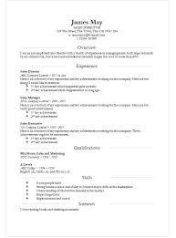 resume format word word resume formats resume format for word 10 yralaska