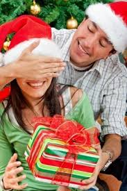 best 2012 christmas gift ideas for your fill in the blank