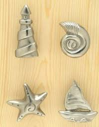 Kitchen Cabinet Knobs And Handles Carol Beach Knobs Trendy Decorative Kitchen Cabinet Knobs Pulls