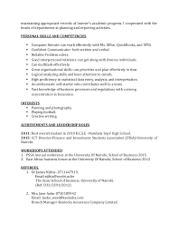 Resume Proficient In Microsoft Office Best Proficient In Microsoft Office Resume Gallery Simple Resume