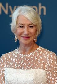 helen mirren nutcracker film role actress wins role in latest