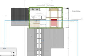exporting architectural plans to engineers commercial work pro