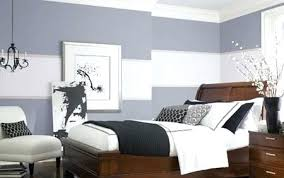 romantic bedroom paint colors ideas master bedroom grey paint ideas serviette club