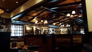 longhorn steakhouse kissimmee 8150 w irlo bronson memorial hwy