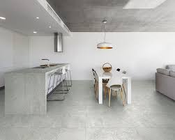 quartz stone contemporary design for indoor and outdoor flooring