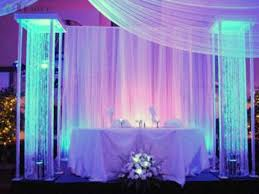 Pipe Drape Wholesale 38 Best Pipe And Drape Images On Pinterest Wedding Backdrops