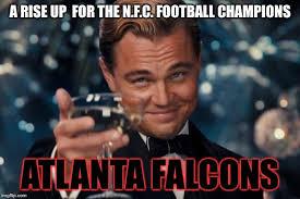Falcons Memes - atlanta falcons super bowl imgflip