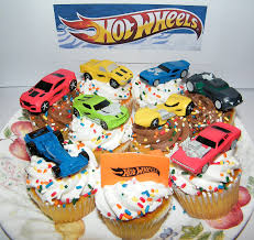 hot wheels cake toppers hot wheels race car sports car high tech car