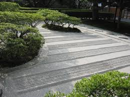 zen garden design plan images on brilliant home design style about
