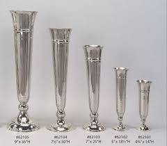 Black Trumpet Vases Wholesale Vases Design Ideas Assorted Everyday Vases Wholesale Flowers And