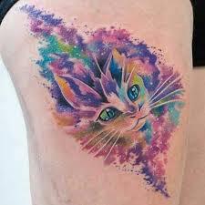 viac ako 25 najlepších nápadov na pintereste na tému tattoo images